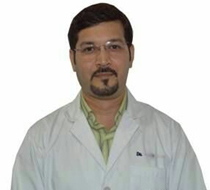 Dr. Lalit Aalok